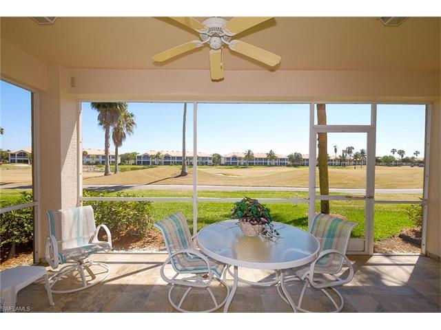 16431 Millstone Cir, Fort Myers, FL 33908