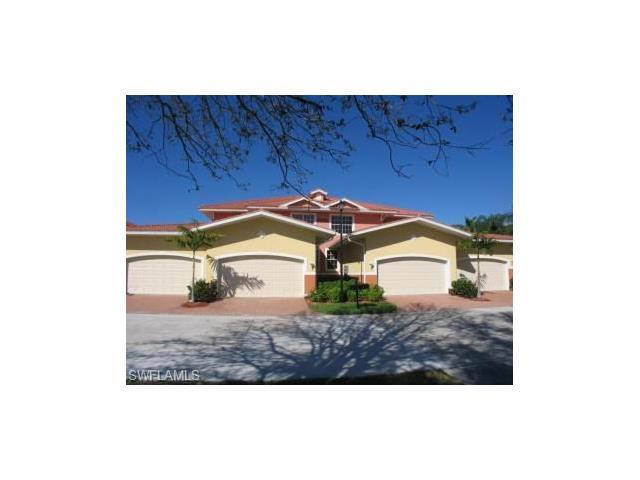 5350 Park Rd, Fort Myers, FL 33908
