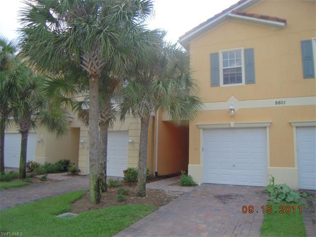 9801 Boraso Way, Fort Myers, FL 33908