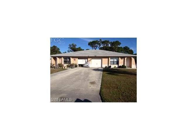 1429 Se 24th Ave, Cape Coral, FL 33990