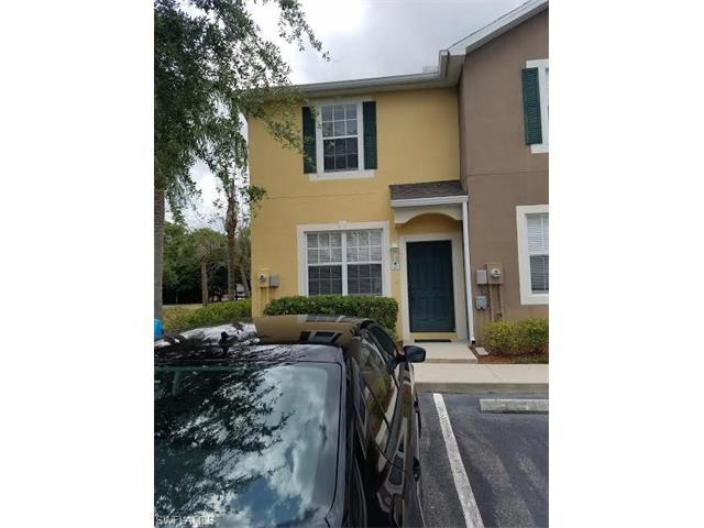 3627 Pine Oak Cir, Fort Myers, FL 33916
