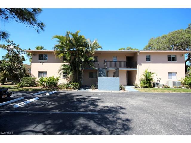27260 Horne Ave, Bonita Springs, FL 34135