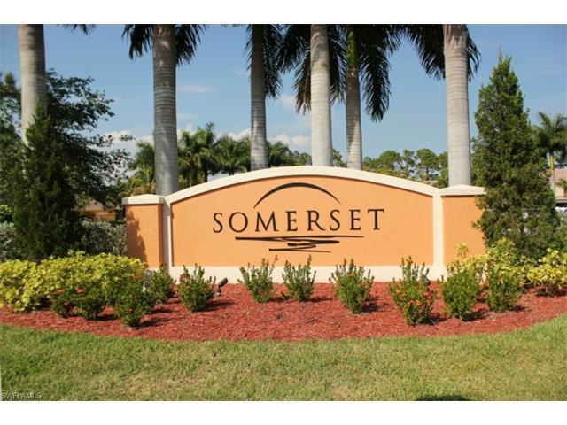 19511 Bowring Park Rd, Fort Myers, FL 33967