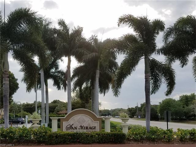 8870 Colonnades Ct W, Bonita Springs, FL 34135