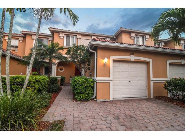 3345 Antica St, Fort Myers, FL 33905