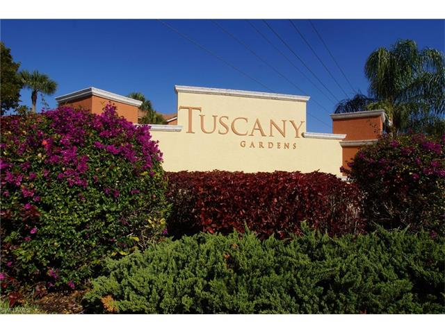 6401 Aragon Way, Fort Myers, FL 33966