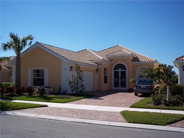 28148 Herring Way, Bonita Springs, FL 34135
