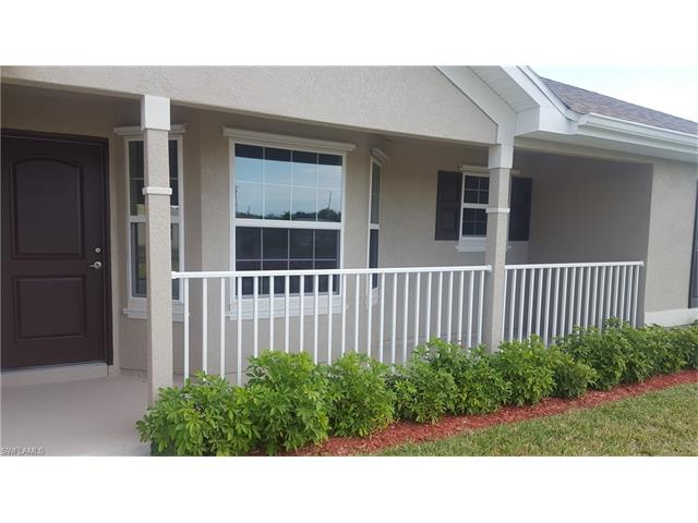 2801 Nw 2nd Ave, Cape Coral, FL 33993