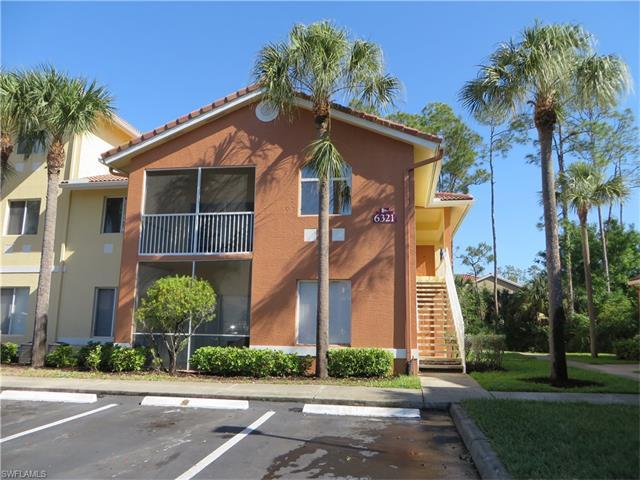 6321 Aragon Way, Fort Myers, FL 33966