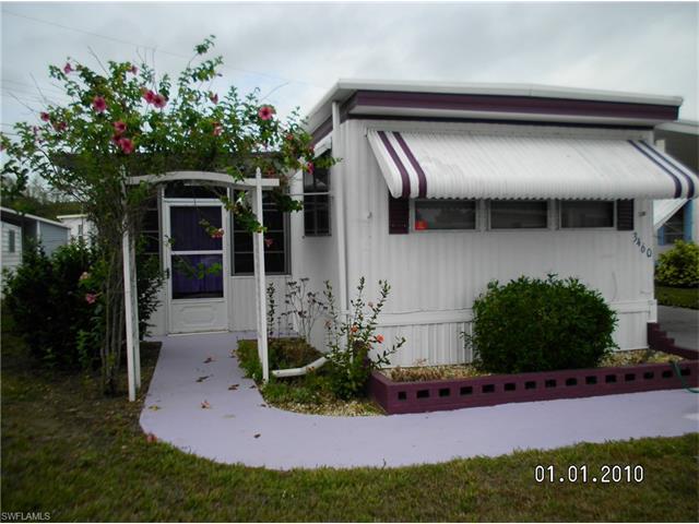 3460 Coralberry Ln, Estero, FL 33928