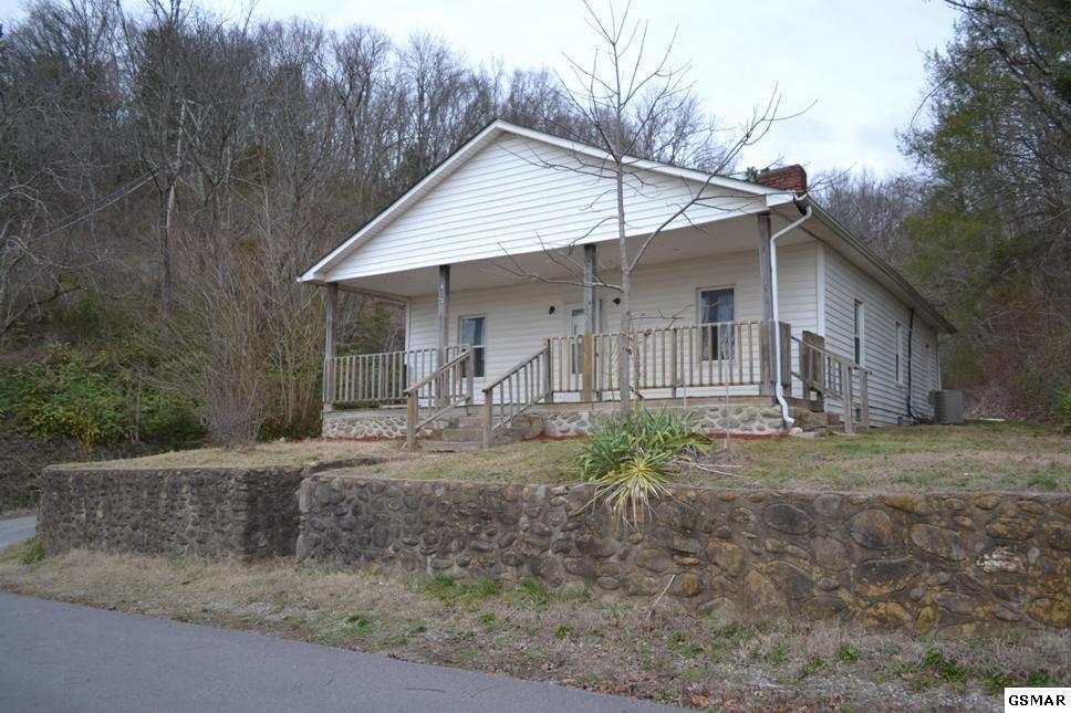 403 Old Douglas Dam Road, Sevierville, TN 32862