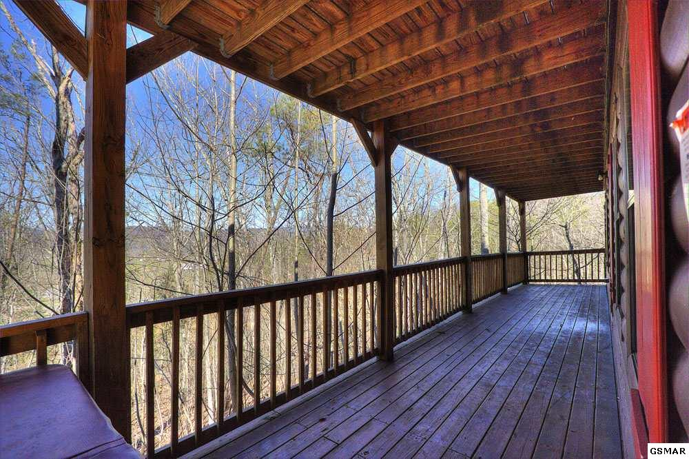 3750 Clabo Mountain Lane, Sevierville, TN 37862