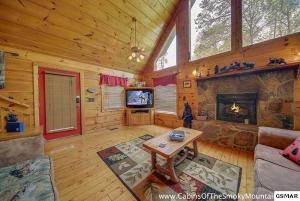 3117 Clearview Rd, Sevierville, TN 37862
