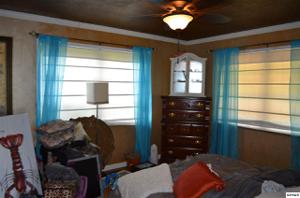 1426 Chapman Hwy, Sevierville, TN 37876