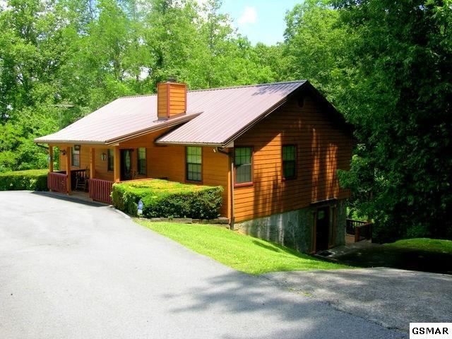 3560 Olde Tyme Way, Sevierville, TN 37862