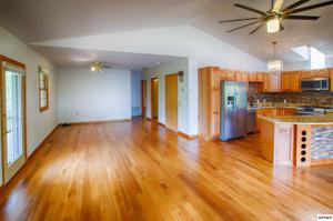 3103 Wears Overlook Lane, Sevierville, TN 37862