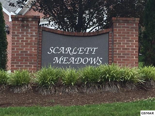 1909 Scarlett Meadows Drive, Sevierville, TN 37876