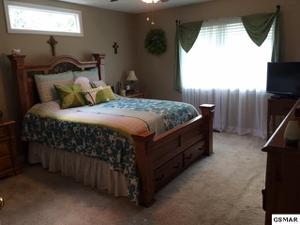 1220 Briar Lea, Sevierville, TN 37862