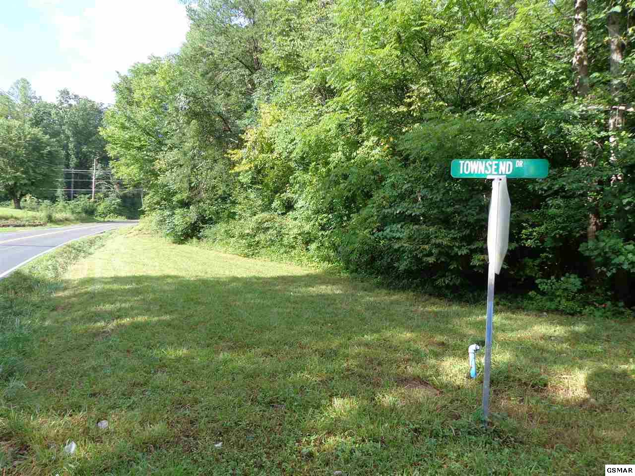 Lot 39* Hwy 73, Newport, TN 37821