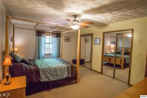 3487 Covemont, Sevierville, TN 37862
