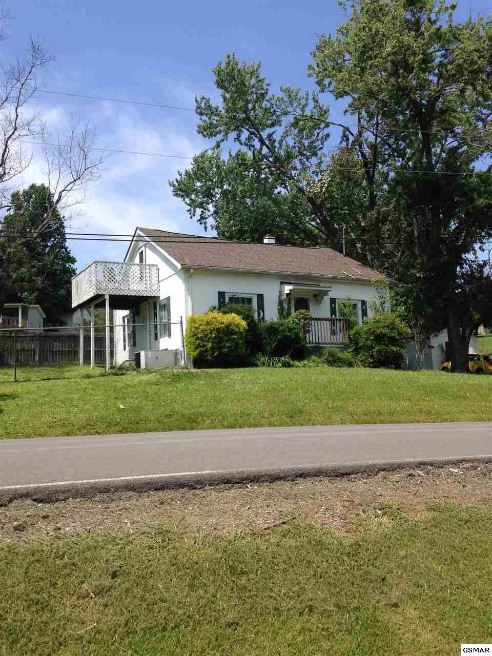 1440 New Era Rd., Sevierville, TN 37862