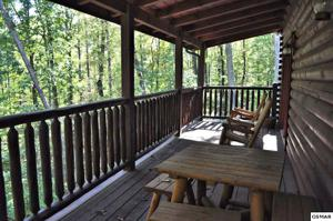 2756 Owls Cove Way, Sevierville, TN 37862