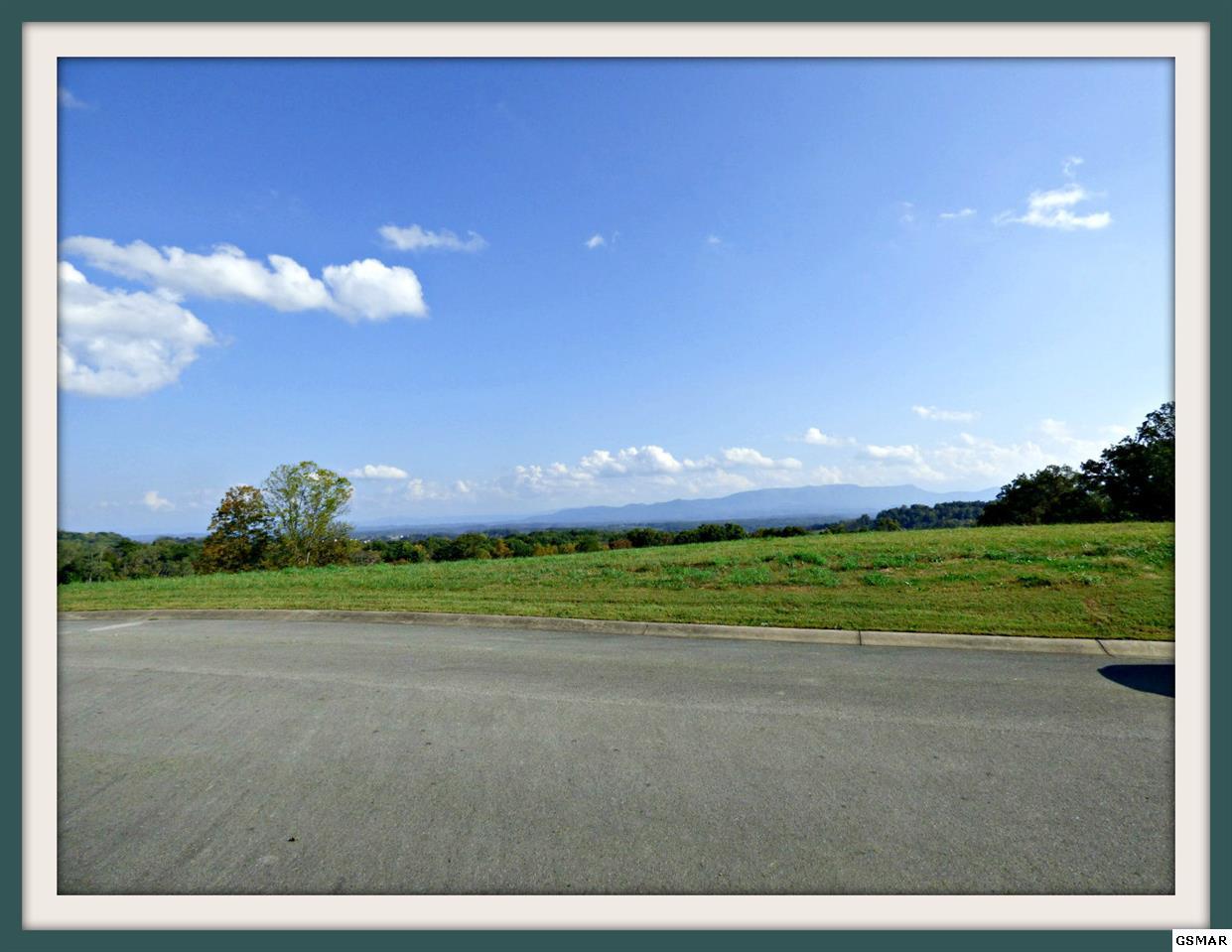 Lot 9 Hilltop View Dr., Dandridge, TN 37725