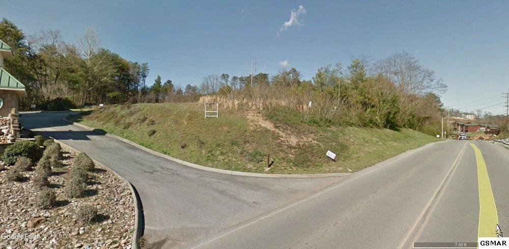 Dollywood Lane, Pigeon Forge, TN 37863