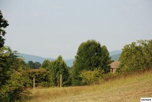 Lot 8 Regency Court, Sevierville, TN 37862