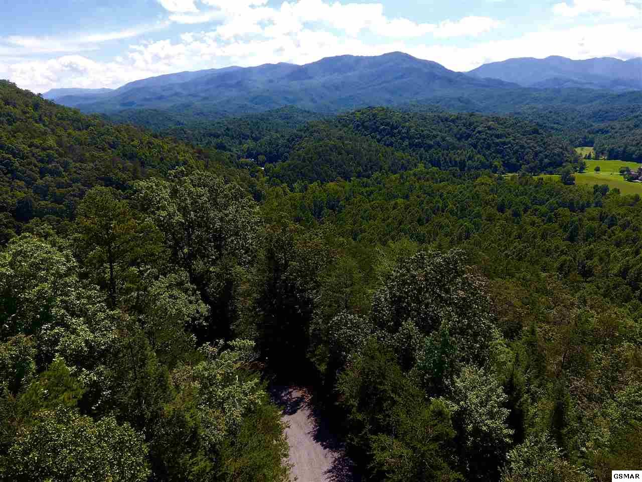 Lot 35 Riversong Way, Sevierville, TN 37876