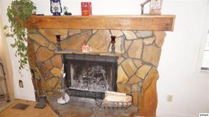 3213 Bear Mountain Lane, Sevierville, TN 37876