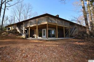 150 Hollow Rd, Cosby, TN 37722