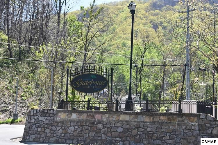 210 Roaring Fork Extension, Gatlinburg, TN 37783
