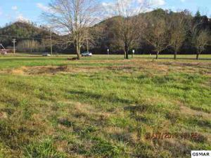 1654 Waldens Creek Rd, Sevierville, TN 37862