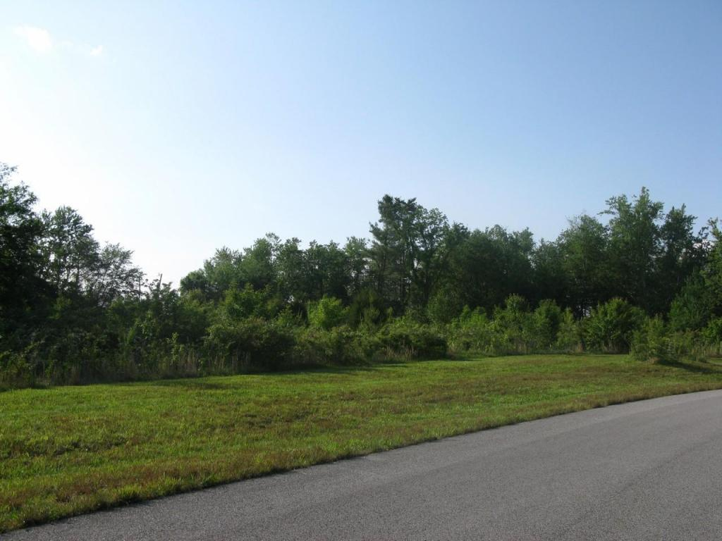 Hinch Mountain View Rd, Lot 14, Crossville, TN 38555