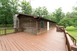 3160 River Rd, Ten Mile, TN 37880