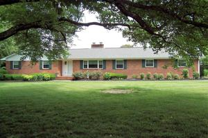 702 Grandview Drive, Maryville, TN 37803