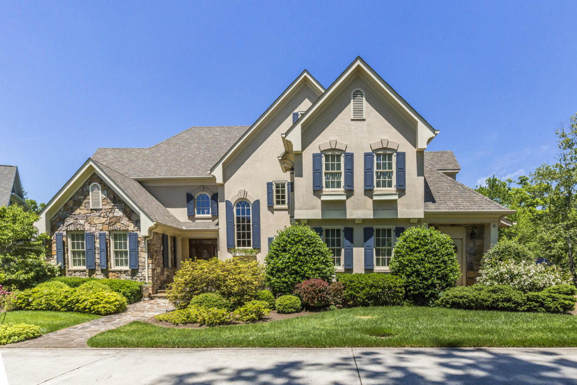 6307 Waters Edge Lane, Knoxville, TN 37919