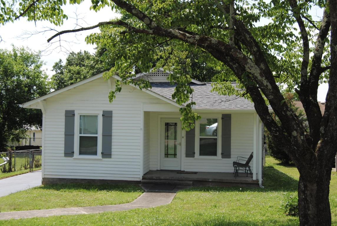 2912 Denson Ave, Knoxville, TN 37921