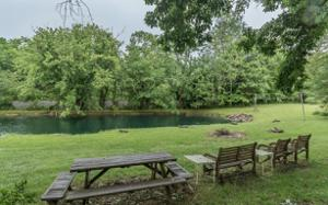 8518 Restful Way, Corryton, TN 37721