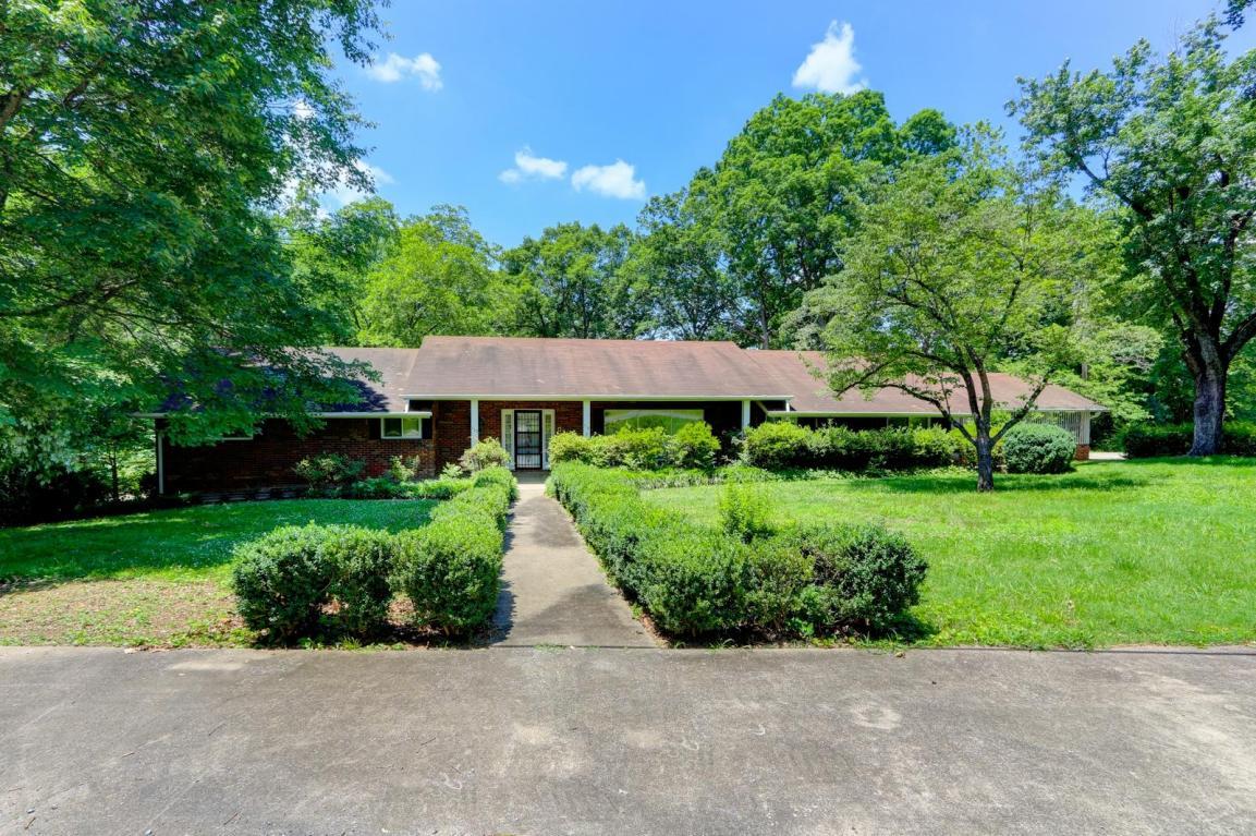 110 Oak Drive, Sevierville, TN 37862