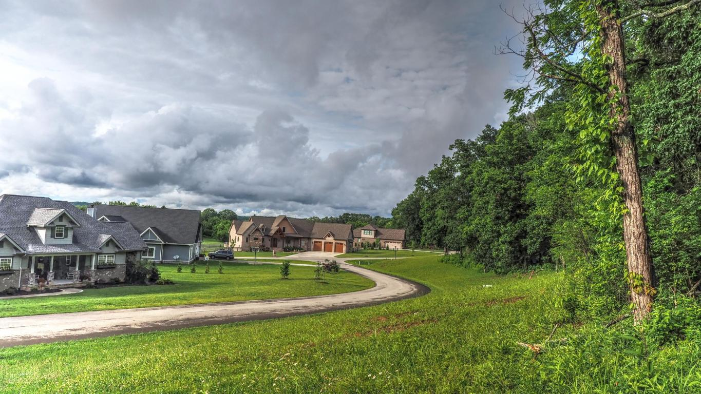 Lot 145 Timberhead Lane, Louisville, TN 37777