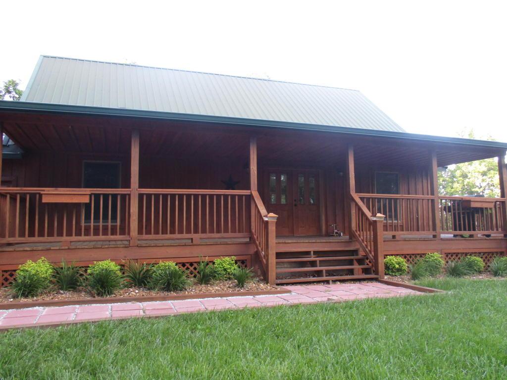 481 Forest Lane, Oneida, TN 37841