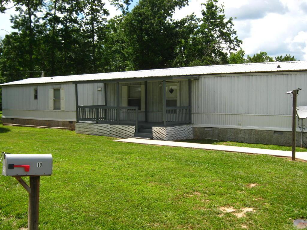 10 Black Bear Court, Crossville, TN 38571