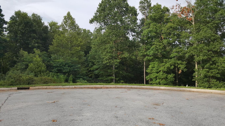 163 Highland Reserve Way, Kingston, TN 37763