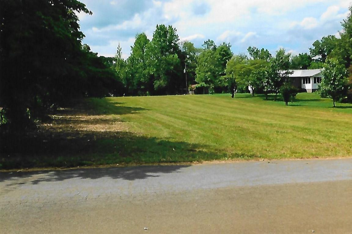 Lake View Cove Drive, Kingston, TN 37763