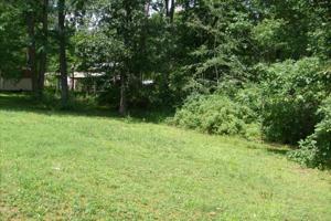 157 Broken Arrow Drive, Crossville, TN 38572
