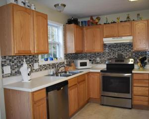 348 Woodsedge Rd, Knoxville, TN 37924