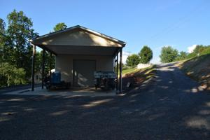 3618 Big Springs Rd, Maryville, TN 37801