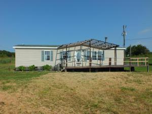 2610 Reed Springs Rd, Sweetwater, TN 37874